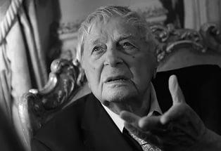 Γιούρι Λιουμπίμοφ  In memoriam