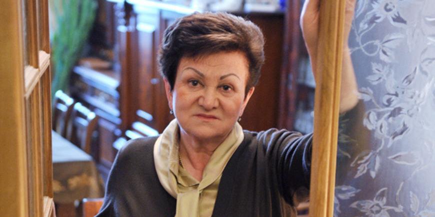 Αικατερίνα Γκένιεβα, ο φάρος της ανεκτικότητας