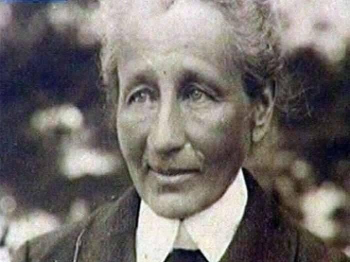 Το τέλος της Μαρίας Αλεξάντροβνα Πούσκιν