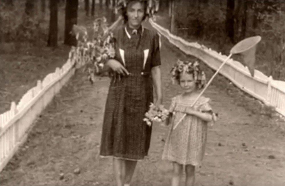 Μία κόμισσα από την Ζάκυνθο στα Γκουλάγκ